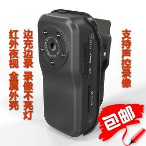 全新1080P高清夜视Y1品牌微型DV运动摄像机F38行车执法记录仪包邮